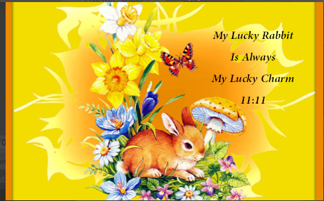 The Runaway Bunny Wit 2001 Enigmaresss Blog