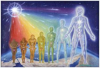 consciousness-rising