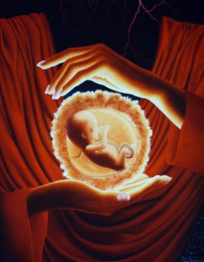 Gad Pregnancy