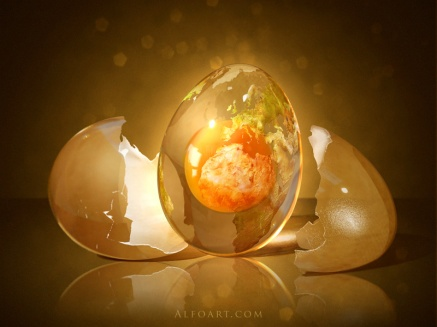 Egg-Planet-Cosmic-Egg-Divination1